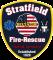 Stratfield